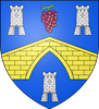 Commune de Civray-de-Touraine